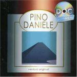 Pino Daniele - DOC