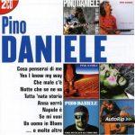 I grandi successi - Pino Daniele