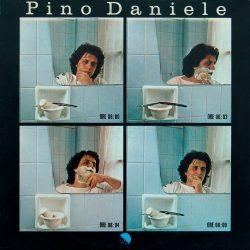 Pino Daniele album omonimo