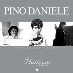 Pino Daniele - The platinum collection