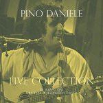 Pino Daniele - Concerto TV RSI 83