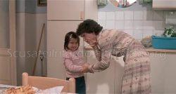 Scusate il ritardo - ti faccio mangiare da zio Vincenzo